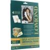 Фотобумага Lomond 2100025 (самоклеящаяся), купить за 725руб.