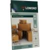 Фотобумага Lomond 2100045, купить за 720руб.