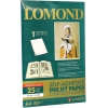 Фотобумага Lomond 2410003, глянцевая, купить за 795руб.