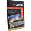 Фотобумага Lomond 1106100, суперглянец, купить за 725руб.