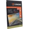 Фотобумага Lomond 1106101, суперглянцевая, купить за 735руб.