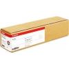 Фотобумага Canon Standard Paper 1570B003, 90гр/м2, купить за 2 700руб.