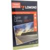 Фотобумага Lomond 1106102, купить за 595руб.