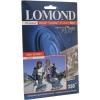 Фотобумага Lomond 1103305, купить за 600руб.