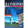 Фотобумага Lomond 1108103, купить за 600руб.