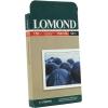 Фотобумага Lomond 0102150, купить за 605руб.