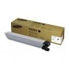 Картридж для принтера Samsung CLT-K808S/SEE, чёрный, купить за 3990руб.