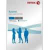 Фотобумага Xerox Business A4, 80 г/м2, 500л, white, купить за 725руб.