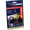 Фотобумагу Lomond 1101113, купить за 125руб.