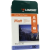 Фотобумага Lomond 0102063, купить за 590руб.