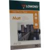 Фотобумага Lomond 0102029, купить за 585руб.