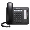 Проводной телефон Panasonic KX-DT521 RUB, Черный, купить за 4 195руб.