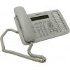 Проводной телефон Panasonic KX-DT543RU, Белый, купить за 7 670руб.