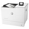 Лазерный цветной принтер HP Color LaserJet Enterprise M652dn (настольный), купить за 75 805руб.