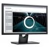 Монитор Dell E2218HN, черный, купить за 5 910руб.