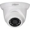 IP-камера видеонаблюдения Dahua DH-IPC-HDW1220SP-0280B, Белая, купить за 4 700руб.