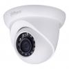IP-камера видеонаблюдения Dahua DH-IPC-HDW1120SP-0280B, Белая, купить за 4 145руб.