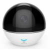 IP-камера видеонаблюдения Ezviz CS-CV248(A0-32WFR)C6T, Бело-черная, купить за 5 300руб.