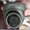 IP-камера Orient IP-950G-SH24СP, Серая, купить за 4 175руб.
