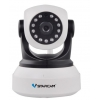 IP-камера VStarcam Y7824WIP, Бело-черная, купить за 5 010руб.