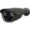 IP-камера Orient IP-56G-OH40VZ, купить за 8 530руб.