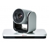 IP-камера Polycom EAGLEEYE IV 8200-64370-001, Серебристая, купить за 162 540руб.