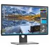 Dell U2718Q, черный, купить за 40 390руб.