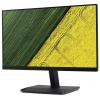Монитор Acer ET221Qbd, черный, купить за 6 935руб.