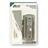 Домофонная панель вызова FORT Automatics FP-105 (UDPFORT105), купить за 2 300руб.