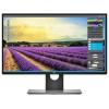 Монитор Dell U2518D, черный, купить за 23 980руб.