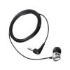 Микрофон мультимедийный Olympus TP-8, купить за 1 850руб.