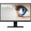 Монитор BenQ GW2780 черный, купить за 9 925руб.