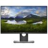 Dell P2418D (2418-7100) черный, купить за 17 630руб.