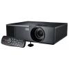 Мультимедиа-проектор DELL 1650-4688, Черный, купить за 42 950руб.