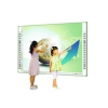 Информационная панель SсreenMedia SR-8083, купить за 35 535руб.