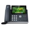 Хаб Yealink SIP-T48S (цветной дисплей), купить за 15 600руб.