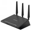 Роутер wifi Netgear R6800-100PES (802.11aс), купить за 7 890руб.