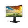 Монитор Acer CB271HKAbmidprx, Черный, купить за 34 160руб.