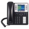 Хаб Grandstream GXP-2130 (цветной дисплей), купить за 5 290руб.