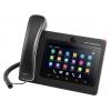 Хаб Grandstream GXV-3275 (цветной дисплей), купить за 16 670руб.