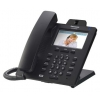 IP-телефон Panasonic KX-HDV430RUB, черный, купить за 14 110руб.