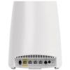 Роутер wifi NetGear Orbi RBK30-100PES (802.11ac), купить за 19 740руб.