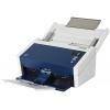 Сканер Xerox DocuMate 6440, протяжной, купить за 59 900руб.