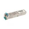 Медиаконвертер сетевой D-Link 1-port mini-GBIC DEM-331R, купить за 1740руб.