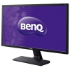 BenQ GC2870HE, черный, купить за 10 830руб.