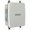 Роутер Netgear WND930-10000S, купить за 49 215руб.