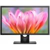 Монитор Dell E2318HN, Черный, купить за 7 720руб.