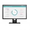 Монитор Dell E2318H (23'', Full HD, IPS), чёрный, купить за 7 495руб.