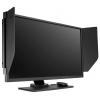 Монитор BenQ ZOWIE XL2546, темно-серый, купить за 38 385руб.