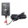 Зарядное устройство Panasonic KX-A239BX (к серии KX-NT), купить за 905руб.